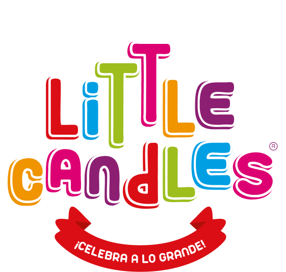 Little Candles